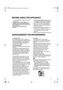 Página 2 do Whirlpool WVE1862