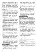 Bosch PIV645F17M pagina 4