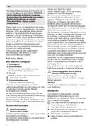 Siemens MQ5B150 side 2