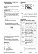 Siemens SEH62.1 side 1