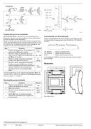 Siemens SEH62.1 side 2