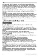 Bosch MES4000 side 4