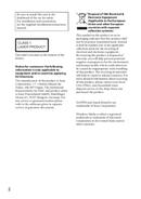 Sony CDX-GT44U страница 2