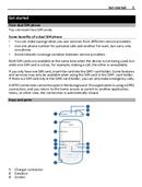 Nokia Asha 200 pagina 5