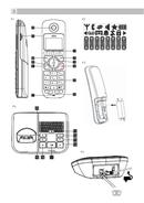 AEG Voxtel S100 sivu 2