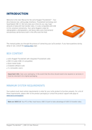Pagina 2 del LaCie Rugged