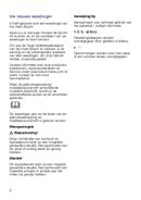 Bosch 8 Logixx WVH28443NL pagina 2