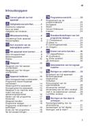 Bosch 8 Logixx WVH28443NL pagina 3