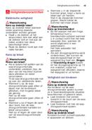 Bosch 8 Logixx WVH28443NL pagina 5