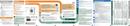 página del Bosch WVH28421EU Logixx 7/4 Steam 1