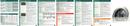 página del Bosch WVH28421EU Logixx 7/4 Steam 2