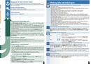 Bosch Avantixx 7 WVH28441 page 5