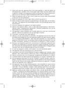 página del Solis Perfect Blender Pro 824 5