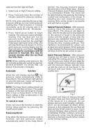 Página 5 do AEG EPC 6000