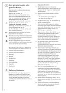 AEG STM1100 side 4