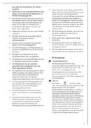 AEG STM1100 side 5