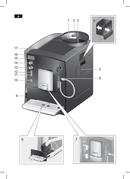 Pagina 3 del Siemens EQ.5 TE503201RW