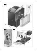 Pagina 4 del Siemens EQ.5 TE503201RW
