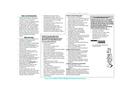 Whirlpool ADG 3556 AVM Seite 3
