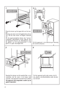 Página 4 do Whirlpool ACE 100 IX