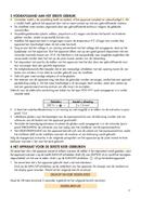 Página 5 do Whirlpool ACE 100 IX