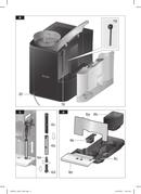 Bosch TES50129RW страница 4