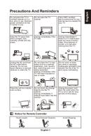 NEC E656 page 3
