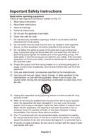 NEC E656 page 4
