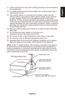 NEC E656 page 5