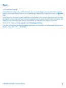 Nokia Lumia 820 pagina 2