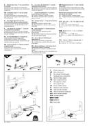 Thule EasyBase 949 страница 4