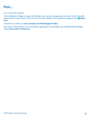 Nokia Lumia 1520 pagina 2