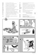Pagina 2 del Thule EasyFold 932