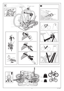 Thule EuroPower 916 page 5