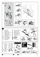 Thule FreeRide 532 sayfa 4