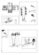 Página 2 do Thule HangOn 974