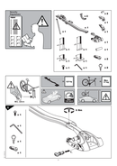 Thule OutRide 561 page 2