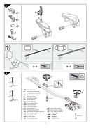 Thule OutRide 561 page 3