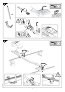 Thule OutRide 561 page 4