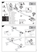 Thule OutRide 561 page 5