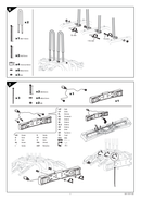 Thule RideOn 9503 page 5