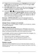 Página 4 do Doro Magna 4000