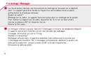 Sigma BC 509 sayfa 4