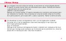 Sigma BC 509 sayfa 5