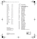Braun MPZ 6 Multiquick 3 pagina 2