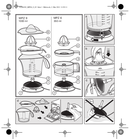 Braun MPZ 6 Multiquick 3 pagina 3