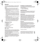 Braun MPZ 6 Multiquick 3 pagina 4