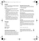 Braun MPZ 6 Multiquick 3 pagina 5
