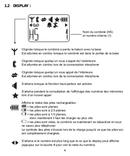 Pagina 4 del Fysic FX-6200