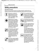 Página 3 do Siemens CT70